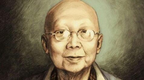 What Do Deceased grandfather Symbolize in Dreams and How to Interpret the Meaning