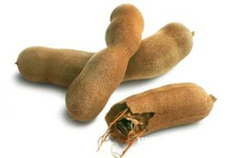 The meaning and symbol of Tamarind tree in dream