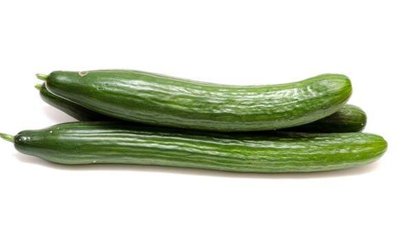 Dream Case Study of Cucumber