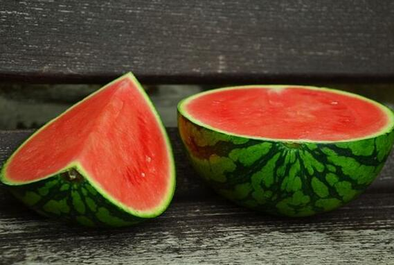 Dream Case Study of Watermelon