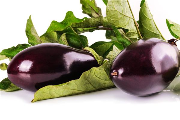 The meaning and symbol of eggplant in dream