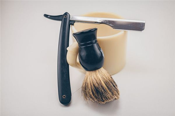 The meaning and symbol of shave in dream