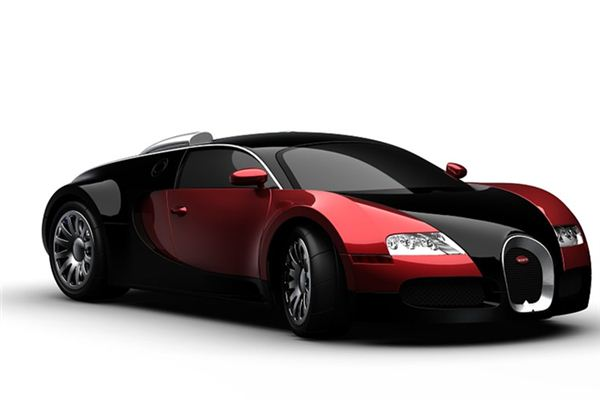 The meaning and symbol of car in dream