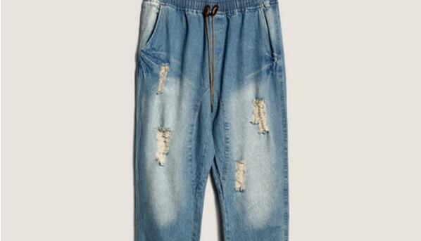 The meaning and symbol of Own pants rotten in dream