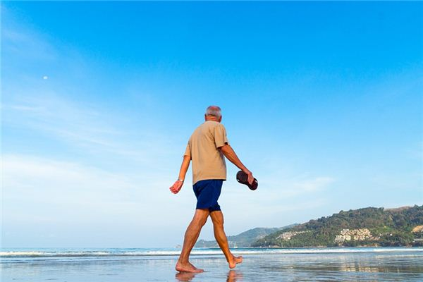 The meaning and symbol of retirement in dream