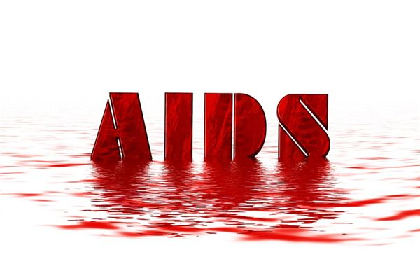 The meaning and symbol of AIDS in dreams